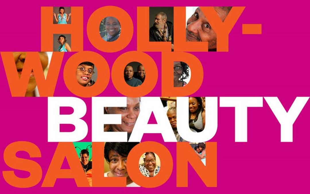 An Endorsement From Dr. Arthur C. Evans Jr. and Next Steps for Hollywood Beauty Salon